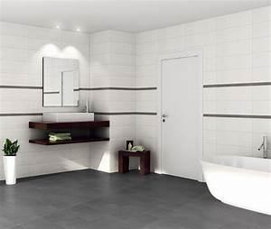 Badezimmer Fliesen Ideen Grau : badezimmer ideen fliesen badezimmer fliesen ideen grau weis bad pinterest ~ Markanthonyermac.com Haus und Dekorationen