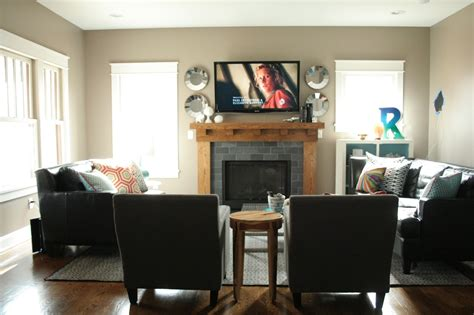 How To Arrange Furniture In An L Shaped Room  Joy Studio