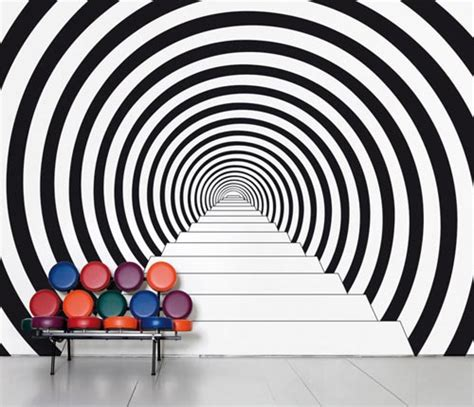 design inspiration pictures perspective 3d wall decals
