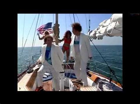 Boats And Hoes Full Song by Step Brothers Boats Hostzin Music Search Engine