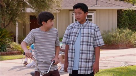 Fresh Off The Boat Season 3 Indoxxi by Recap Of Quot Fresh Off The Boat Quot Season 3 Episode 2 Recap Guide