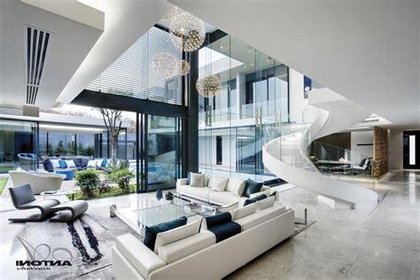 20 Best Modern Home Decor 2018