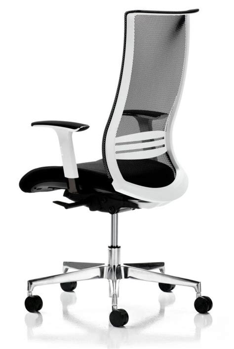 17 best ideas about fauteuil bureau on fauteuil bureau design fauteuil de bureau