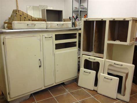 r 233 novation d un buffet de cuisine des 233 es 60 la factory de julie