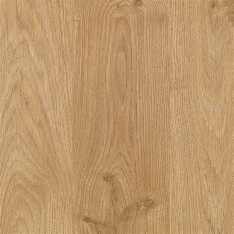 Home Decorators Collection Natural Worn Oak 8 Mm Thick X 6