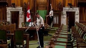 What to expect on the Hill this fall   CTV News