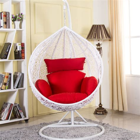 cheap hanging chair promotion shop for promotional cheap
