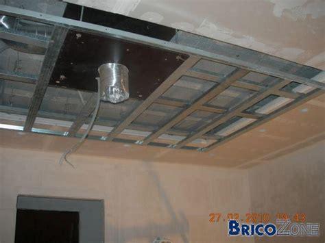 comment poser faux plafond placo devis definition 224 sa 244 ne et loire entreprise gcxiy