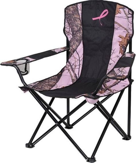 39 best images about mossy oak on pink mossy