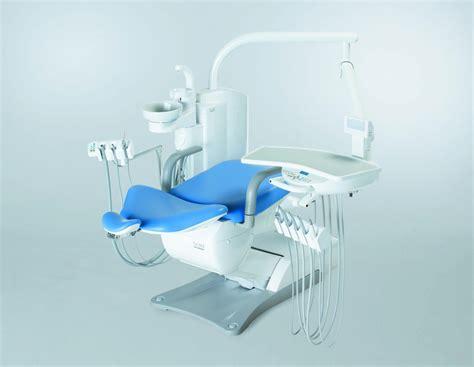 belmont clesta dental chair surgery design install