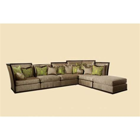 marge carson ctssec mc sectionals cityscape sectional discount furniture at hickory park