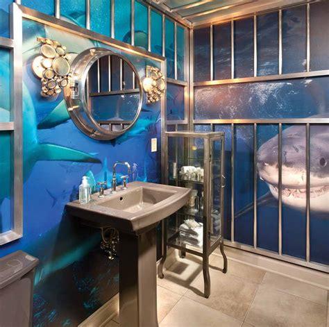 best 25 bathroom decor ideas on bathroom sea bathroom decor and