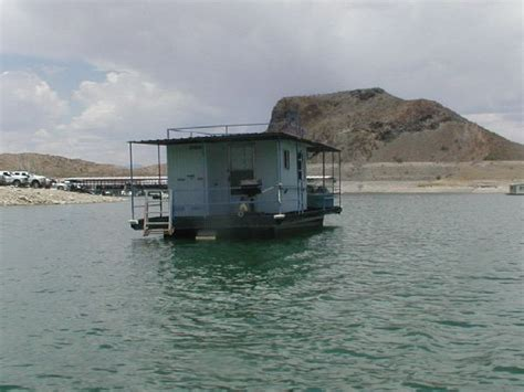 Elephant Butte Party Boat Rentals by 38 Best Images About Homemade Houseboats On Pinterest