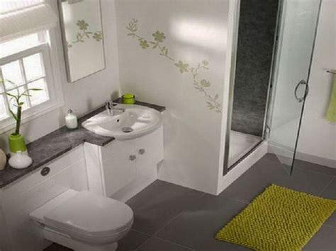 Bathroom Ideas On A Budget by Bathroom Decorating Ideas On A Budget Bathroom Design