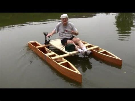 Pontoon Boat Quick Loader by 46 Best Fishing Kayak Images On Pinterest Fishing