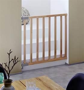 Kinderschutzgitter Für Treppen : kinderschutzgitter jan ideal f r treppen t ren flure ~ Markanthonyermac.com Haus und Dekorationen