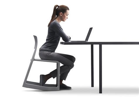 The Correct Way To Sit. Jet Contractor Table Saw. Drop Leaf Dining Table For Small Spaces. Ikea Desk Malm. Best Cabinet Drawer Slides. Einstein Cluttered Desk Quote. Small Desk For Kids. Wooden Lazy Susan For Table. Kmart Desk Chair