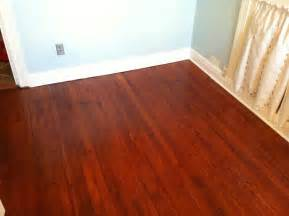 cleaning laminate floors with pine sol laminate floor