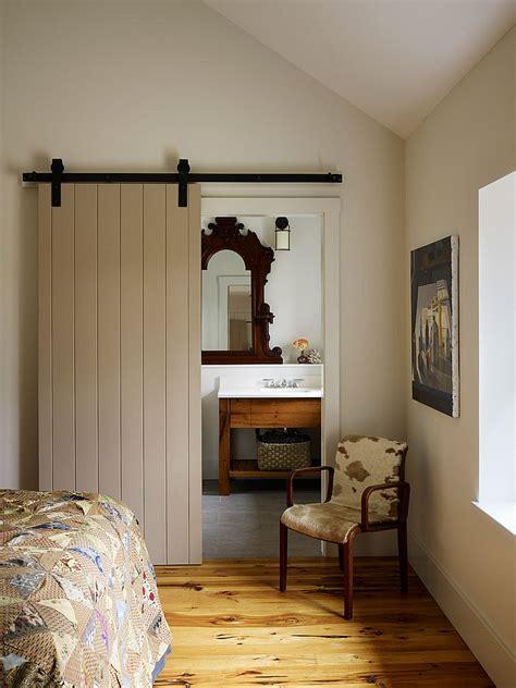 15 Sliding Barn Doors That Bring Rustic Beauty To The Bathroom. Replace Front Door. Jeld Wen Patio Door. Pet Door Lowes. Garage Door Miami. Unique Door Knocker. Door Kickplate. Indoor Garage Door. Elite Garage Doors