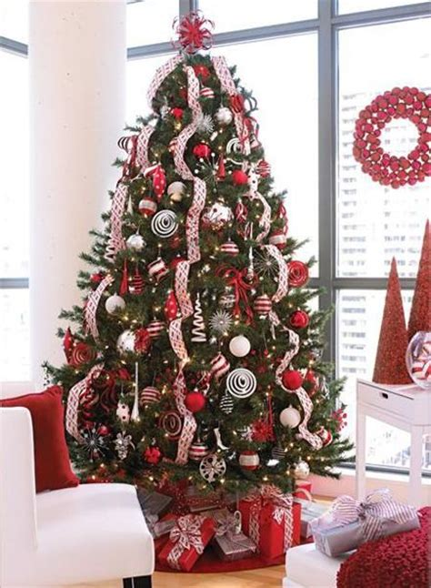 tree decor ideas unique home theme diy bored fast food