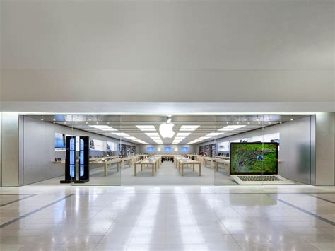apple gardens mall apple sherway gardens 25 the west mall toronto on apple