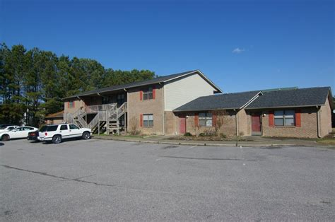 apartment for rent in 3212 summer place greenville nc
