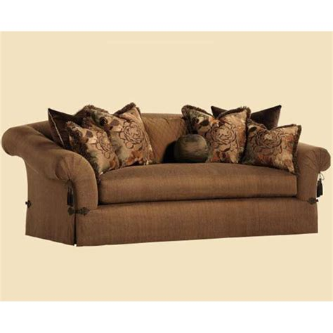 marge carson bel43 mc sofas sofa discount furniture at hickory park furniture galleries