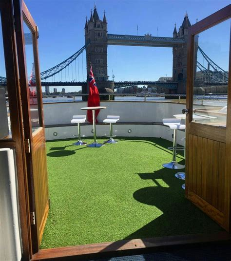 Party Boat Hire Milton Keynes by 71 Best Green Carpet Events Images On Pinterest Green
