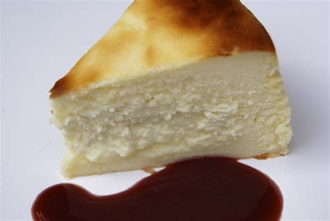 tarte au fromage blanc de mamie 181 176 c le bon sens culinaire cours de cuisine team