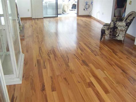 tigerwood flooring beautiful with tigerwood flooring armstrong engineered tigerwood
