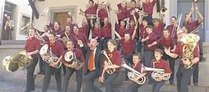 Future Band ist Schweizer Meister :: BMVTGOG ...