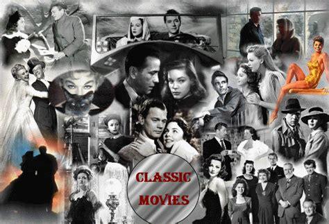 Картинки из кино