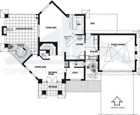 modern house plans modern house floor plans modern homes floor plans mexzhouse