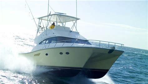 Best Catamaran Hull Truth by Show Us Your Fishing Catamarans Page 2 The Hull Truth