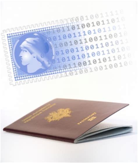 passeport site officiel de la ville de neuilly sur seine