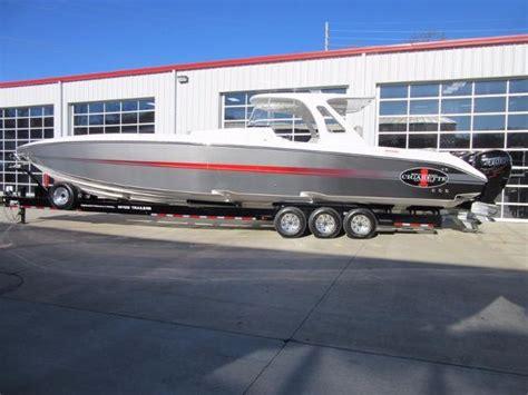 Cigarette Boat Center Console For Sale by Cigarette Center Console Boats For Sale Boats