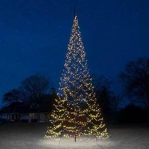 Weihnachtsbaum Led Außen : fairybell weihnachtsbaum 8 m 1500 leds kaufen ~ Markanthonyermac.com Haus und Dekorationen