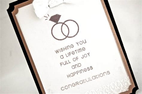 Wedding Wishes Quotes Quotesgram. Letterpress Wedding Invitations Geelong. Wedding Centerpieces Instead Of Flowers. Perfect Wedding Box Coupon Code. Kirstie's Vintage Wedding Invitations. Wedding Card Ideas. Wedding Invitations Create Free. Wedding Invitations Japan. Wedding Vendors Auburn Al