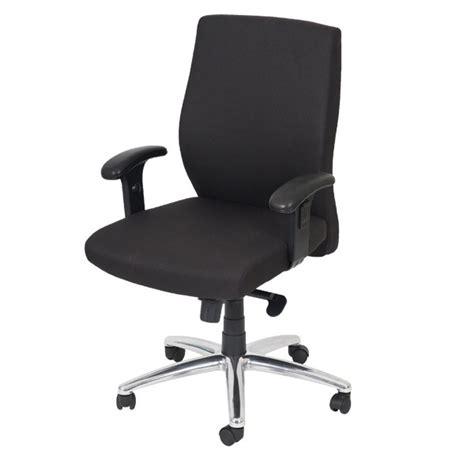 chaise pliante pas cher ikea maison design bahbe