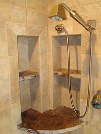 shower tile designs 30 nice pictures and ideas beautiful bathroom wall tiles