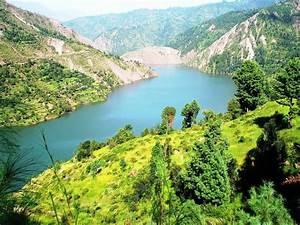 Cool Nature Pictures: Leepa Valley Azad Kashmir Pakistan ...