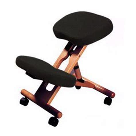 si 232 ge de bureau si 232 ge ergonomique si 232 ges assis genoux et assis debout part 2