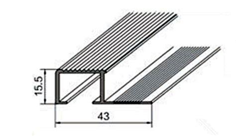 floor transition strips stainless steel tile trim buy