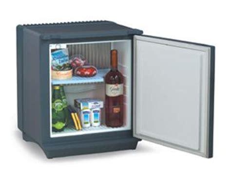 refrigerateurs domestiques tous les fournisseurs refrigerateurs domestiques refrigerateur