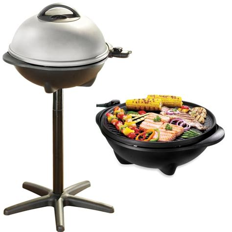 prix barbecue 233 lectrique tefal