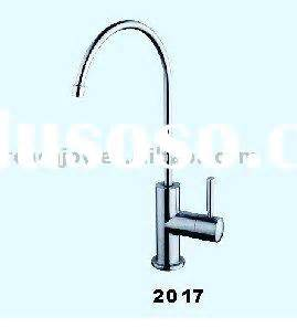 kitchen faucet adapter for portable dishwasher kitchen