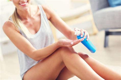 10 Tipps gegen trockene Haut PerfectHairch