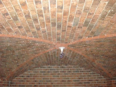 Groin Vault Ceiling Framing by Groin Vault Ceiling Pictures Page 2 Masonry
