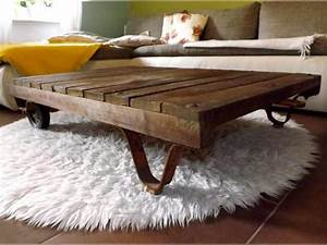 Shabby Chic Möbel Hamburg : der artikel mit der oldthing id 39 14470638 39 ist aktuell ausverkauft ~ Markanthonyermac.com Haus und Dekorationen