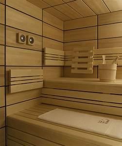 Helo Gmbh Knüllwald : sauna r ckenlehne zum einh ngen comfort helo gmbh sauna wellness pinterest inspiration ~ Markanthonyermac.com Haus und Dekorationen